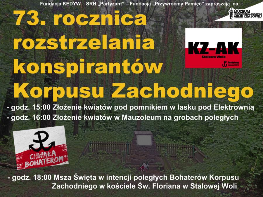 www.kedyw.pl