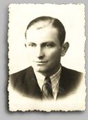 fot. Rodzina Liniewieckich