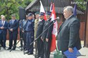 fot. sztafeta.pl